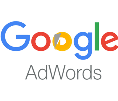 Google Reklam | Google Adwords