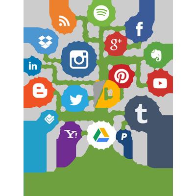 Sosyal Medya Reklam Vermek