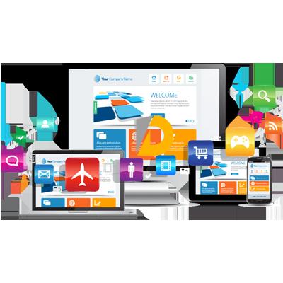 Web Tasarım - Web Site Tasarım