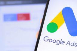 Google Ads – Google Reklam Ver